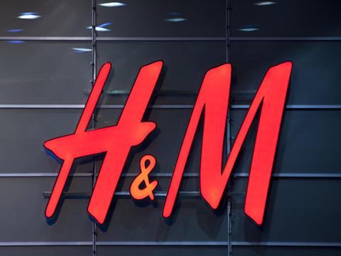H&M đánh cược vào AI và big data để tăng khả năng sinh lời như thế nào?