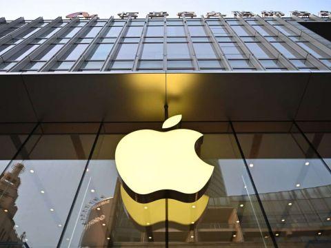 Cách Apple bán hàng