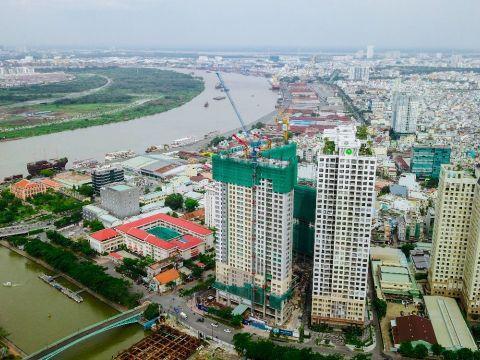 """Cuộc chiến siêu ứng dụng tại Việt Nam: """"Ông lớn"""" bất động sản muốn nhập cuộc"""