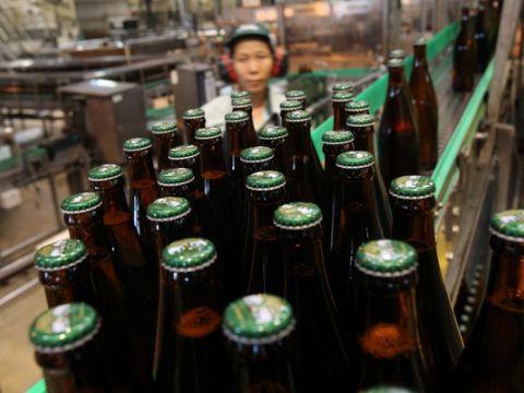 ThaiBev tính IPO mảng bia tại Việt Nam và Thái Lan, định giá 10 tỷ USD
