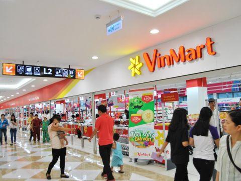 Thương vụ Masan - Vinmart xoay quanh những câu hỏi của nhà đầu tư