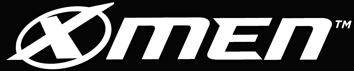 Logo-X-men-2016-W