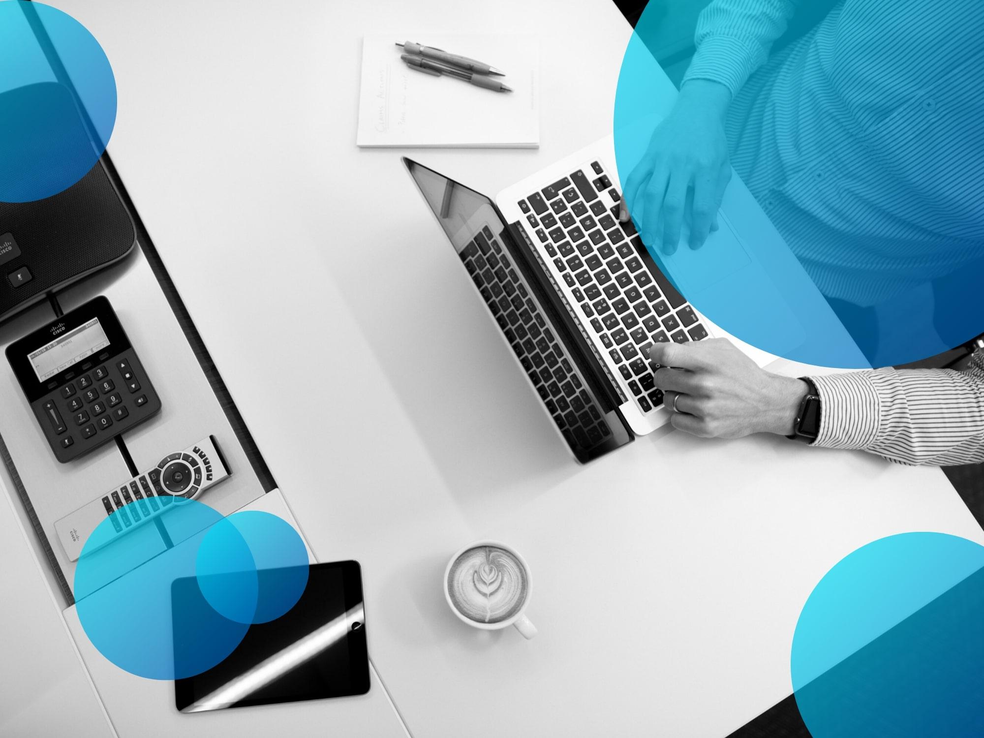 Thiết kế website, thương hiệu, hình ảnh chuyên nghiệp