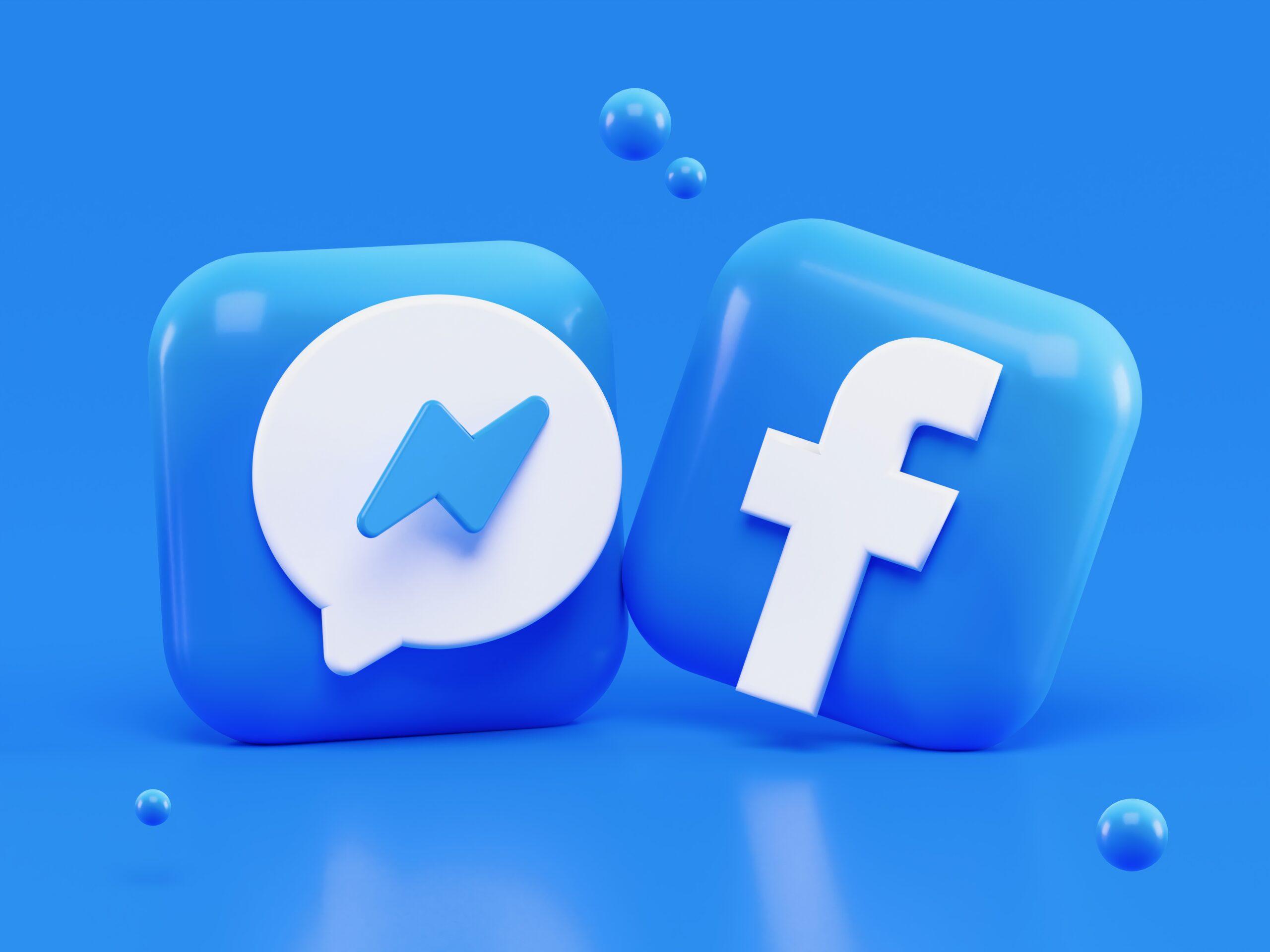 Quảng cáo online trên Facebook (Facebook Ads)