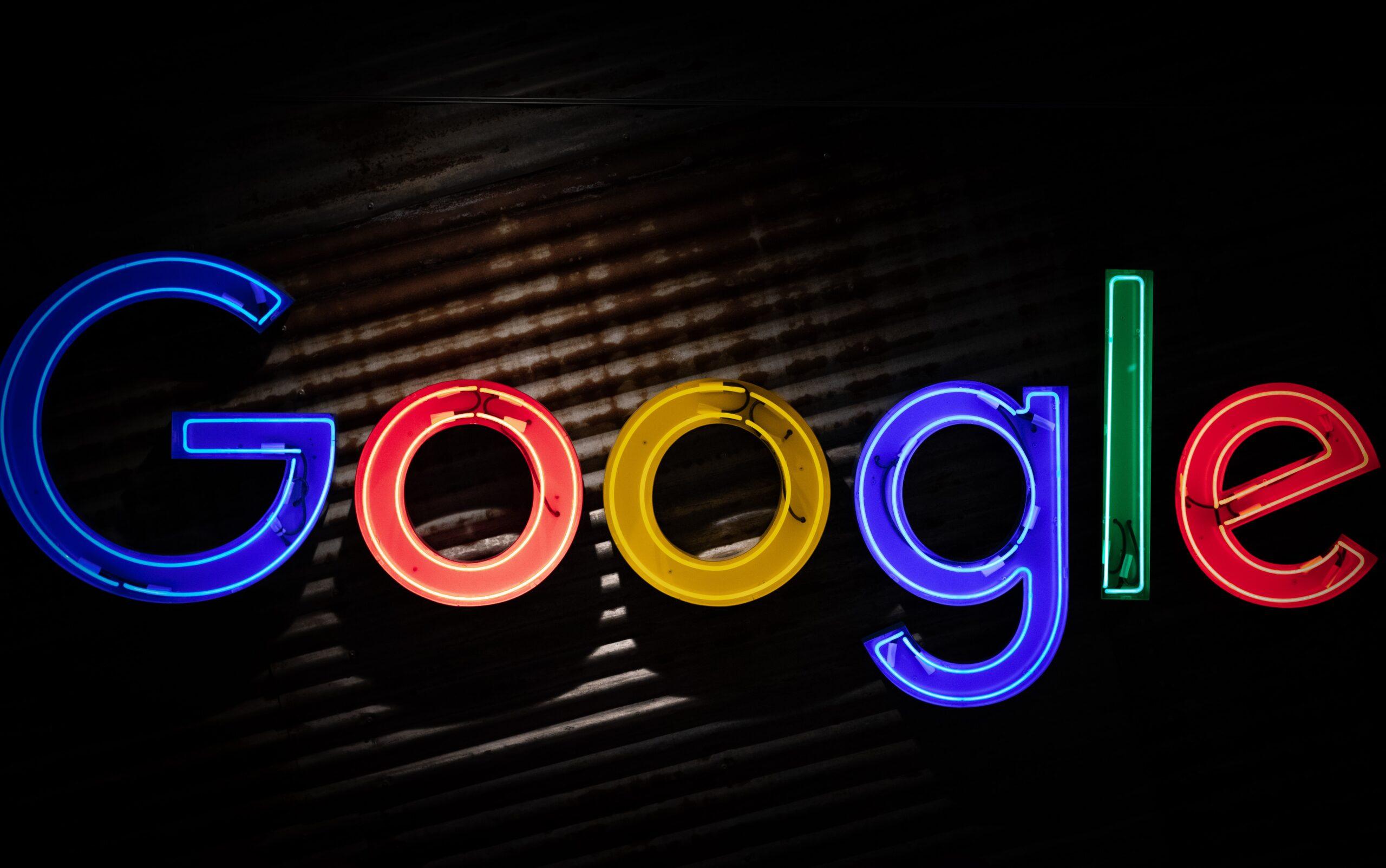 Quảng cáo online Trên Google (Google Adword)