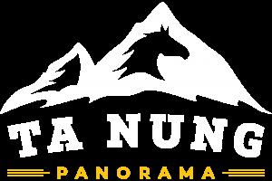 Logo-TaNung-tách-nền-1